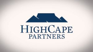 HighCape Partners
