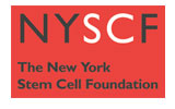 New York Stem Cell Foundation