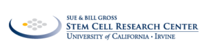UC Irvine - Sue and Bill Gross Hall Stem Cell Research Center